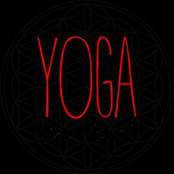 Willkommen bei Yoga manawa
